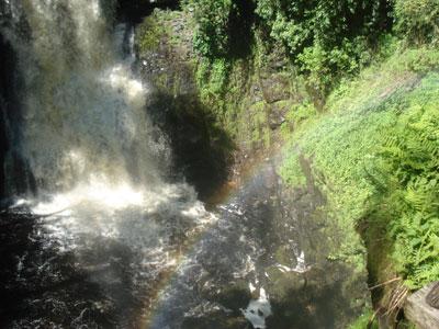 Mohr S Explorers An Outdoor Adventure Program
